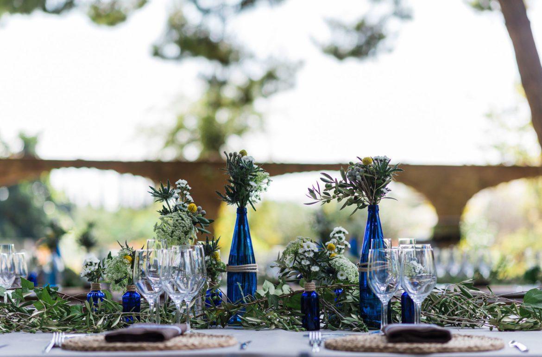 estilos de bodas sophiekorsweddings